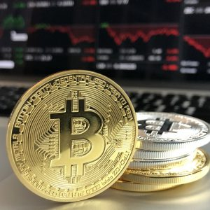 Bitcoin and ASIC Guidance