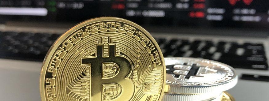 Bitcoin and ASIC Guidance