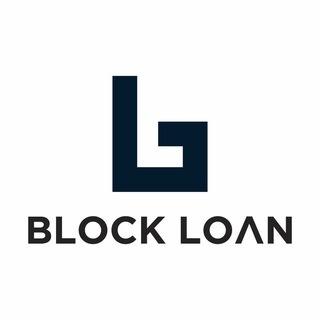 BlockLoan Crypto Lending Platform