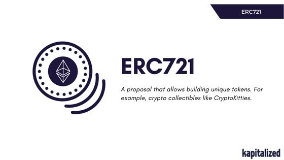 ERC721