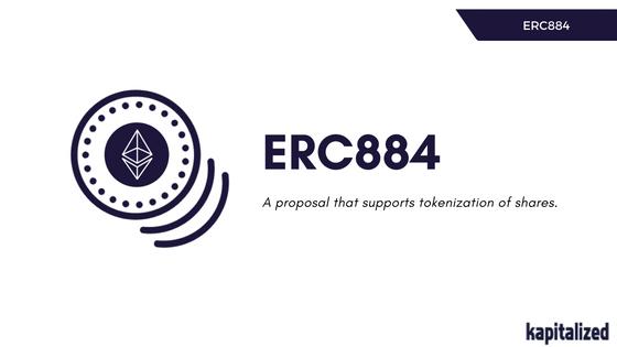 ERC884