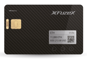 The 5 Top Crypto Debit Cards Disrupting the Payments Industry