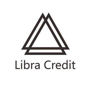 Crypto Lending Platform - Libra Credit