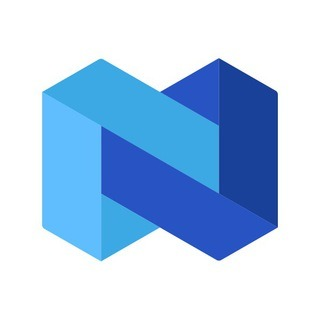 Nexo -Crypto Lending Platform